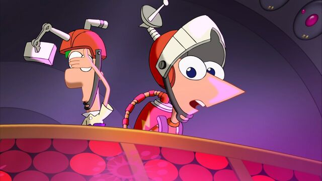 File:Phineas about to be mesmerized.jpg
