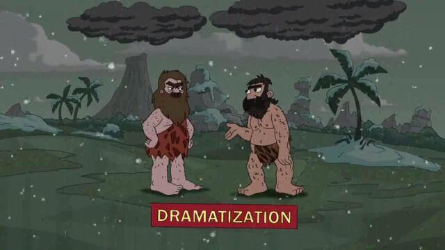 File:Caveman dramatization 5.jpg