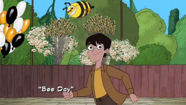 File:Bee song beginning.jpg