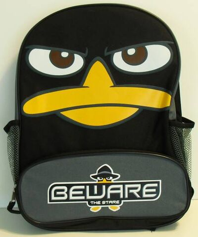 File:Beware the Stare - 2012 backpack.jpg