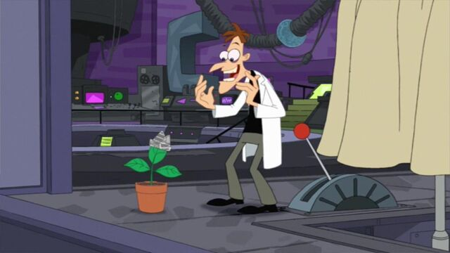 File:Doof and Planty.jpg