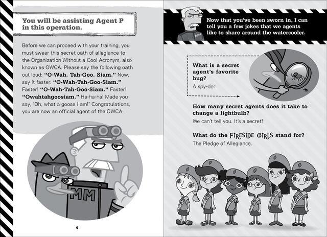 File:Agent Joke Book Sample.jpg