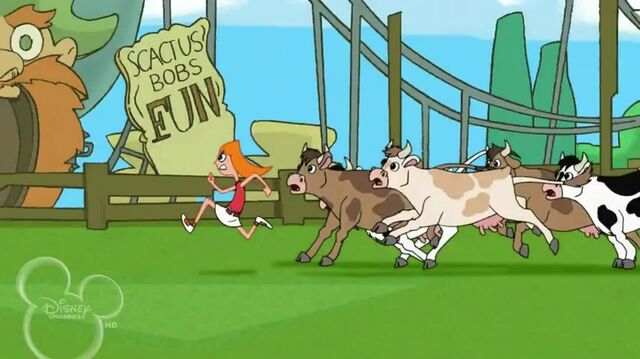 File:Candace chased by cows.JPG