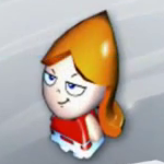 File:Disney Infinity - Candace Costume.png