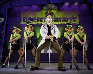 File:Dancingdoof.jpg