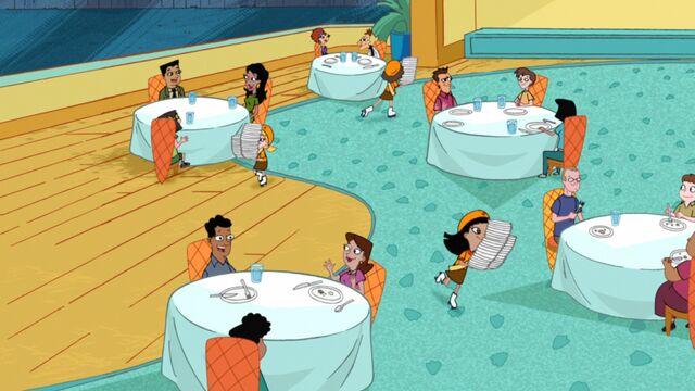 File:Fireside Girls as waitresses.jpg