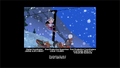 Thumbnail for version as of 19:35, December 7, 2011