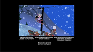 Let it Snow - Credits HD - 10