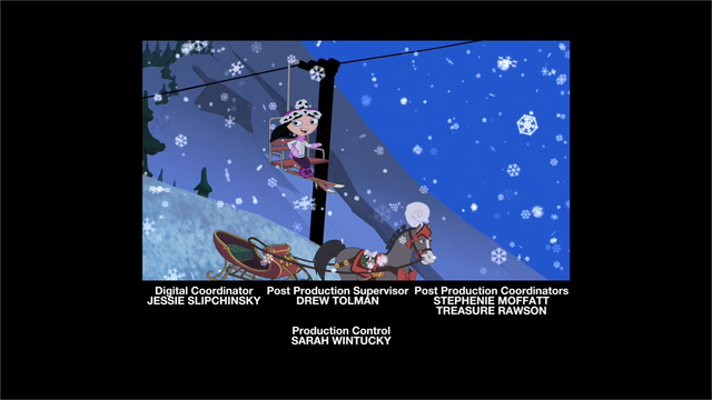 File:Let it Snow - Credits HD - 10.png