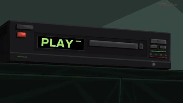 File:Doof's stereo.jpg