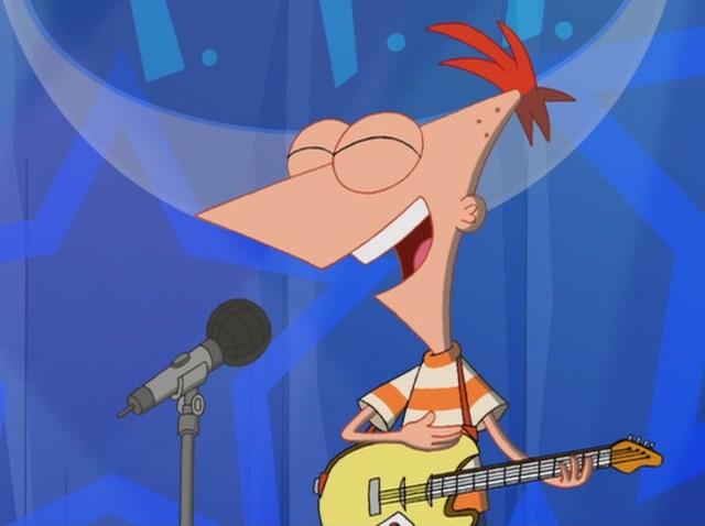 Tập tin:Phineas sings 2.jpg
