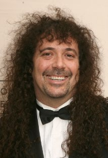 File:Jess Harnell.png