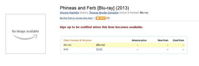 File:P&F Blu-ray Amazon listing.jpg