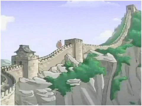 File:Bounce Across the Great Wall.JPG
