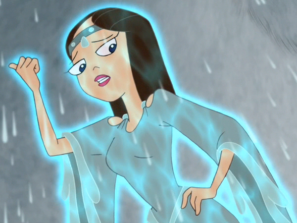 File:Lady of the Puddle - cropped.png