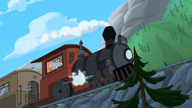 File:Train 2.png