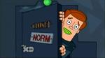NormHeartbreak