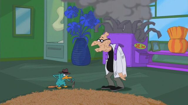 File:Old Perry and Dr. Doofenshmirtz.jpg