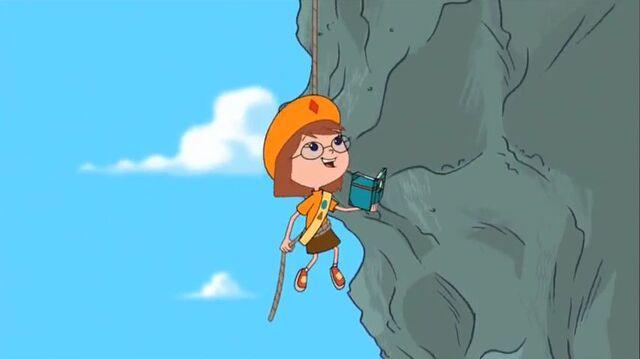 File:Gretchen climbing.jpg