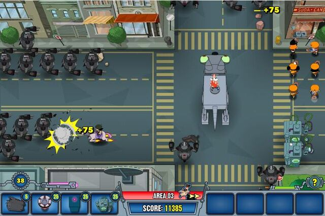 File:Level 3 Robot Riot.jpg
