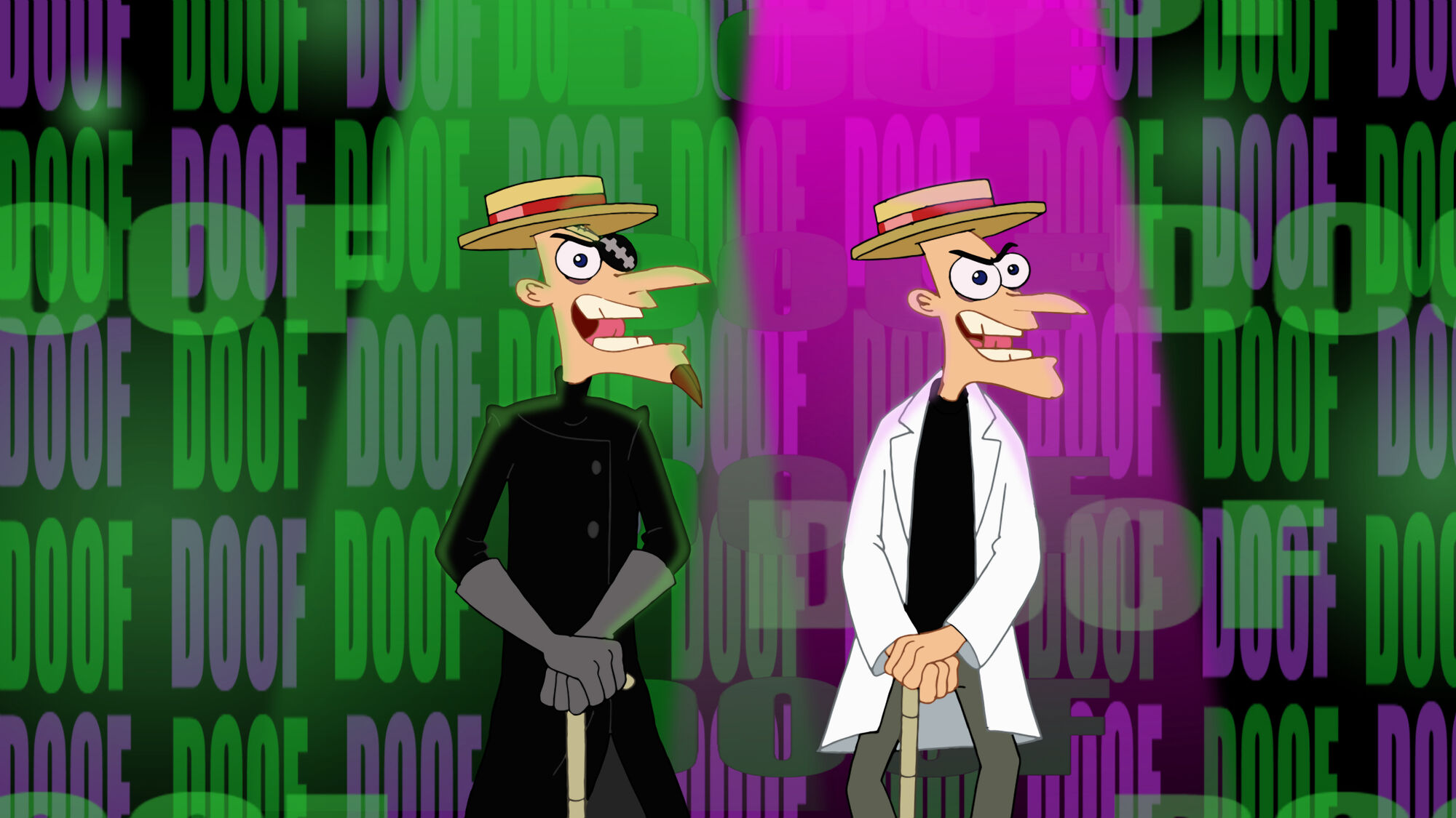 brand new best friend phineas and ferb wiki fandom powered by