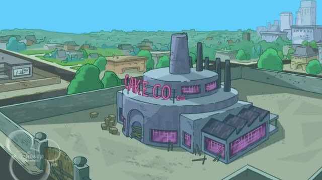 File:Doofenshmirtz Abandoned Cake Factory.jpg