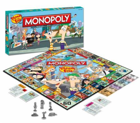 File:Pnf monopoly.jpg