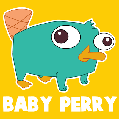 File:Baby-perry-the-platypus.png