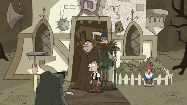File:Doofenshmirtz family photo.jpg