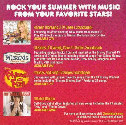 File:Disney Channel Playlist back cover.jpg