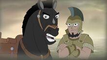 Man and horse singing.jpg