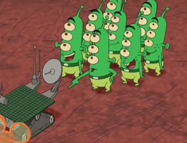 File:Martians and rover.png