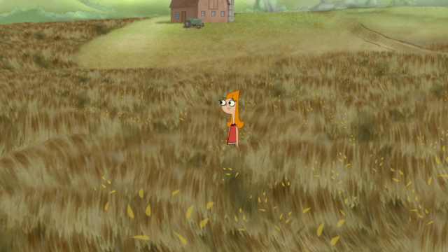 File:Standing in a wheat field.png