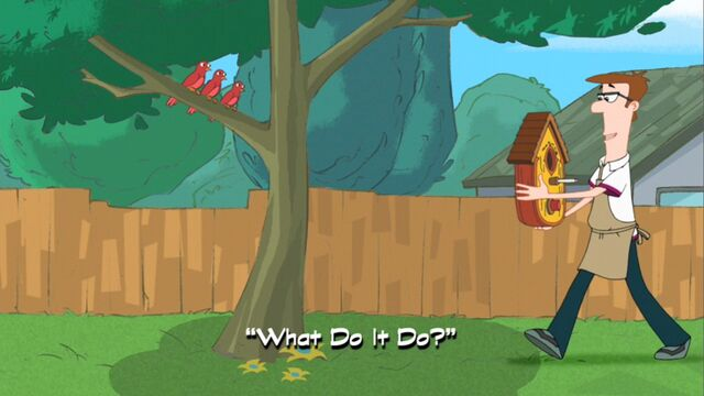File:What Do It Do? title card.jpg