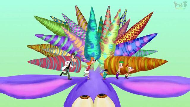 File:Bunny carrot dimension.JPG
