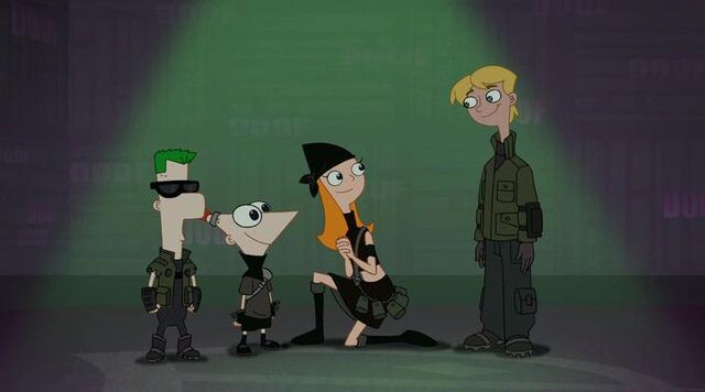 File:Candace, her brothers and Jeremy (2D).jpg