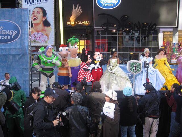 File:Disney Broadway.jpg