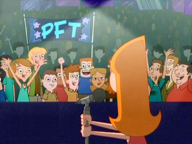 File:PFT audience.png