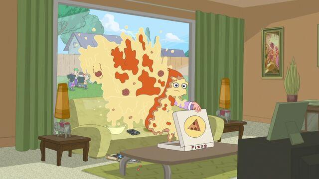 File:326b - Exploding Pizza.jpg