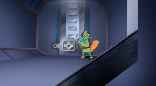 File:PnF SW 2.png