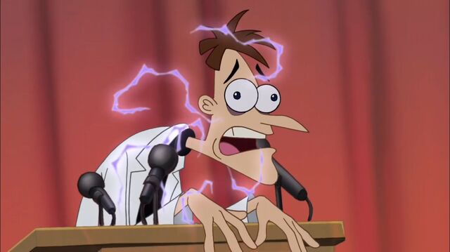 File:Rodger having turned into a Doof Zombie.jpg