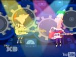 MixMingleRockout