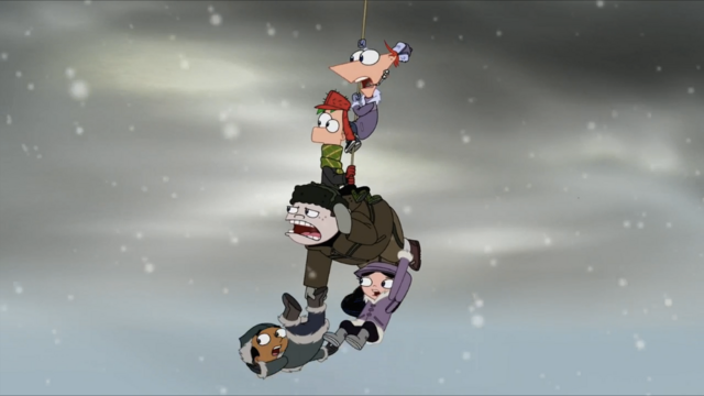 File:Phineas and gang dangling from rope 2.png