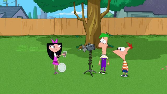 File:Wanna sip, Phineas.jpg