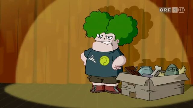 File:Buford as Broccoli Top.jpg