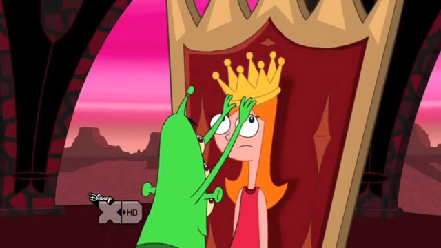 File:Candace is crowned.png