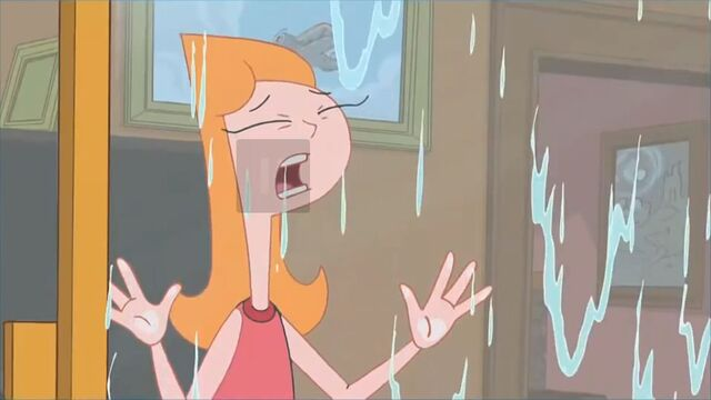 File:Candace singing Only Trying To Help.jpg