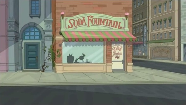 File:Soda Fountain restaurant.jpg