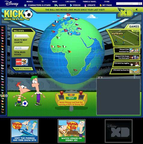 File:Kick Around the World - main page.jpg