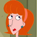 File:Linda ItsAboutTime Avatar.png